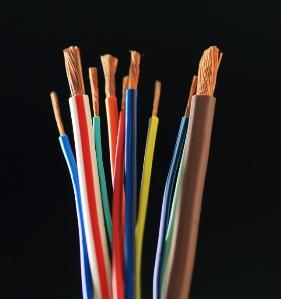 Pan-International Wire & Cable - Flexible Wire